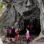 Kaplnka pri Netopierej jaskyni (autor foto: Arpád Takács)