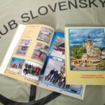 Fotokniha k 40 rokom klubu (autor foto: TT)