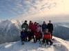 Západné Tatry - Sivý vrch (autor: JK)