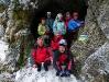 Západné Tatry - Jaskinia Mylna (autor: TT)