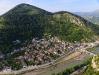 Albánsko - Berat (UNESCO) (autor: TT)