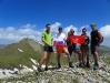 Macedónsko - pohorie Šar planina - Turčin (2702 m) (autor: TT)