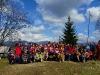 Veporské vrchy - Chata Bernardín (otvorenie sezóny) (autor: TT)