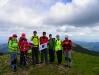 Bosna a Hercegovina - Vranica - Nadkrstac, 2110 m (autor: TT)