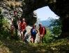 Súľovské vrchy - Veľký Manín, prieskumná túra (autor: TT)