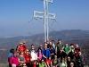 Štiavnické vrchy - Jelenia skala (foto: Arpád)