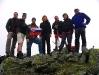 Памир - Нижняя Быстрая, 3612 m