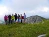 Čierna Hora - Crnogorski Maglić (2388 m, autor foto: TT)