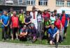 56. Stretnutie čitateľov časopisu Krásy Slovenska na Kráľovej studni (autor foto: PeterC)