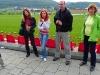 Otvorenie ihriska v Kremničke (autor TT)