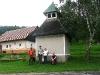 Krupinská planina - osada Gerlach (foto: Johny)