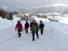 Starohorské vrchy - Donovaly (autor: JuKu)