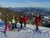 Kremnické vrchy - Suchá hora (autor: TT)
