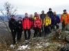 Slovenský kras - planina Koniar - vyhliadka Rysia skala (autor foto: TT)
